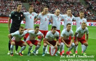 Polska – Rumunia w obiektywie