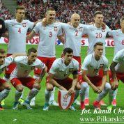 Oceny Polaków za mecz z Czarnogórą