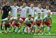 Kontuzja reprezentanta Polski