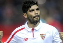 LE: Sevilla koncertowo gromi St. Liège, zwycięstwo Krasnodaru