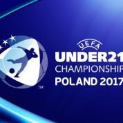 Euro U-21: Niespodzianka w Tychach