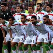 Iran: Wilmots kandydatem na selekcjonera