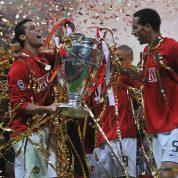 Liga Mistrzów: Czy Anglików stać na powrót na europejskie salony?