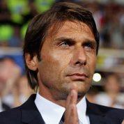 Antonio Conte obejmie Real Madryt?