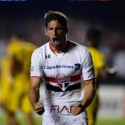 La Liga: Las Palmas wreszcie wygrywa