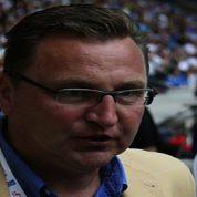 Michniewicz objął reprezentację U-21