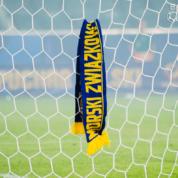 Arka Gdynia pokonała APOEL w sparingu