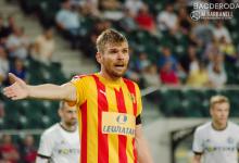 Bartosz Rymaniak pozostanie w Kielcach?