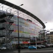 Oficjalnie: Dwa ciekawe transferu Utrechtu