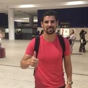 Transfery pod lupą – Sevilla FC