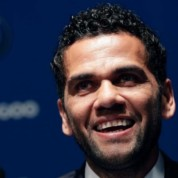 Dani Alves odchodzi z Paris Saint-Germain