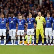 Podwójny transfer Evertonu!