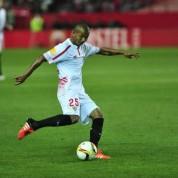 Oficjalnie: Mariano w Galatasaray