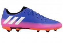 Jak wybrać buty piłkarskie?