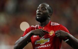 Transfery pod lupą – Manchester United