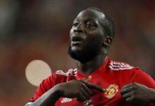 United pokonuje Bournemouth. Cenny gol Lukaku