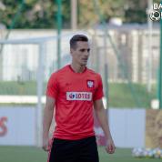 Milik wraca do kadry meczowej Napoli