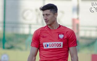 Złota Piłka nie jest głównym celem Roberta Lewandowskiego
