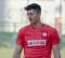 Bayern Monachium znalazł zmienika dla Roberta Lewandowskiego?