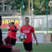 Serie A: Bramka Milika dla Napoli! Czyste konto Szczęsnego