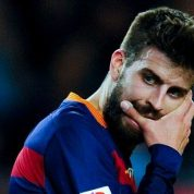 FC Barcelona zagra w Premier League?