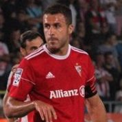 LOTTO Ekstraklasa: Igor Angulo piłkarzem sierpnia!