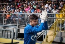 Kolejny Polak wystąpi Eredivisie?