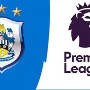 Transfery pod lupą – Huddersfield Town F.C