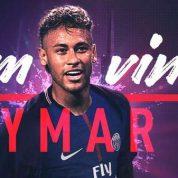 Neymar: Chcę czegoś więcej