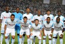 Ligue 1: OM wywozi komplet punktów z Rennes