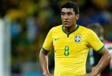 Transfer Paulinho kwestią czasu