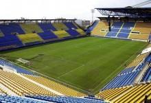 La Liga: Betis niespodziewanie przegrywa z Villarrealem