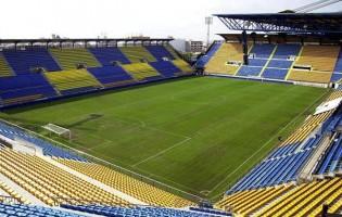 Transfery pod Lupą – Villarreal CF