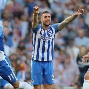 Kluczowe trio Brighton & Hove Albion z nowymi kontraktami