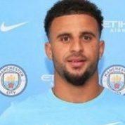 Transfery pod lupą – Manchester City