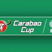 Carabao Cup: Londyńczycy i Everton grają dalej