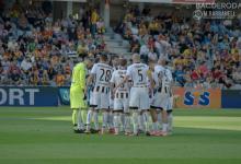 Lotto Ekstraklasa: Sandecja i Cracovia remisują w meczu przyjaźni