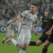 LOTTO Ekstraklasa: Niezgoda na zgodę