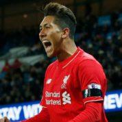 Firmino na ratunek, czyli udany start Liverpoolu w Lidze Mistrzów