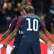 Top 15 transferów Ligue 1