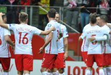 Reprezentacja Polski utrzymała wysoką pozycję w rankingu FIFA