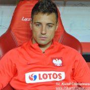 SerieA: SPAL rozgromiło Chievo, grali reprezentanci Polski