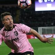 Oficjalnie: Palermo zbankrutowało