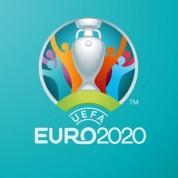 Oficjalnie: Euro 2020 przełożone o rok
