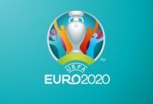 Eliminacje Mistrzostw Europy 2020 – zasady rozgrywek