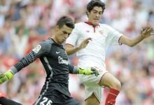 Kepa Arrizabalaga z nowym kontraktem