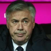 On zostanie nowym trenerem Bayernu Monachium!