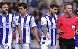 La Liga: Bezbarwne spotkanie na San Mames