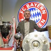 """'Bild"""" pewny. Heynckes będzie trenował Bayern"""