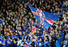 Piotr Giedyk: Islandia może mierzyć się z najlepszymi